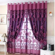 popular blind shop buy cheap blind shop lots from china blind shop