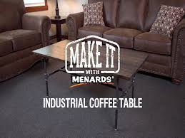 make it with menards how to videos at menards