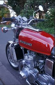 15262 best my board 6 suzuki images on pinterest custom sport