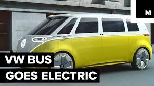 new volkswagen bus new groovy volkswagen microbus youtube
