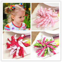 korker ribbon buy korker ribbon and get free shipping on aliexpress