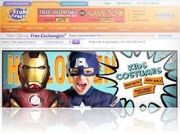 amazon black friday codes 2014 16 best amazon promo code 2014 images on pinterest coupon codes