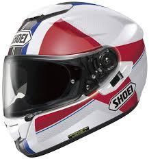 shoei motocross helmets closeout shoei sale motorcycle helmets sale online usa shoei sale