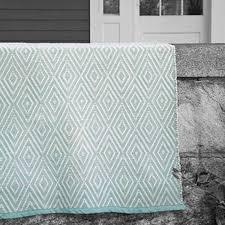 Outdoor Rugs Australia Bertie Stripe Indoor Outdoor Rug Rug Designs