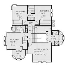 floor plans victorian homes home act