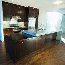 kitchen furniture calgary custom kitchen cabinets calgary evolve kitchens recycled wood