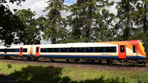 stagecoach loses south west trains franchise to firstgroup and mtr