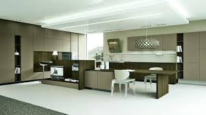 kitchen european design