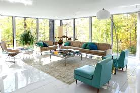 Retro Living Room Decoration Retro Living Room Sets Amazing Furniture 1960s Retro