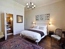chambre d hote indre et loire les fleurons chambres d hôtes de charme amboise
