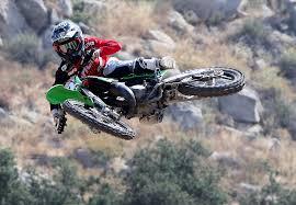 motocross racing movies at 13 temecula motocross rider to represent team u s a u0027i u0027m