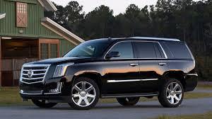 luxury trucks canada u0027s most stolen cars and trucks of 2016 autotrader ca