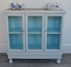 small china cabinet for sale sideboards interesting small china hutch china cabinets and hutches