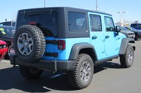 2017 jeep wrangler unlimited limited new 2017 jeep wrangler jk unlimited rubicon 4d sport utility in