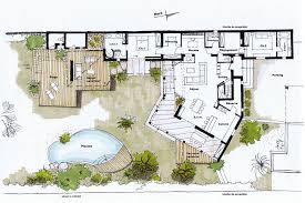 photos d extension de maison architecte aubagne rénovation extension d u0027une maison