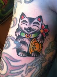 tattoos for girls traditional japanese tattoos japanese inspired tattoos sara purr tattoo