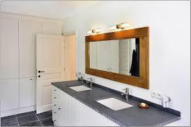 best benefits led lighted bathroom mirror inspiration home designs
