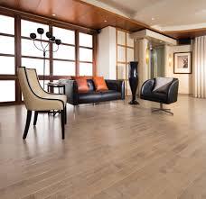 Mirage Laminate Flooring Mirage Hardwood Floors U2014 Icon Flooring Edmonton