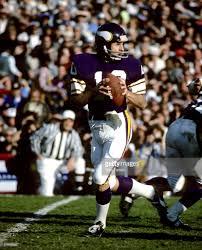 Raiders American Flag Super Bowl Xi Oakland Raiders Vs Minnesota Vikings January 9