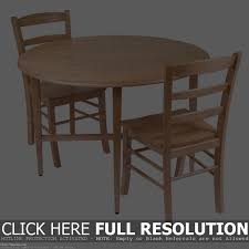 Vanity Table Ikea by Vanity Table Ikea Australia Vanity Decoration