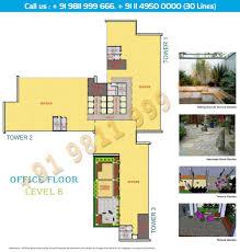 the office floor plan floor plan aipl business club