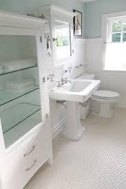 1920 bathroom medicine cabinet https s media cache ak0 pinimg com 736x 70 03 c7