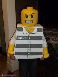 Boys Lego Halloween Costume 25 Lego Halloween Costumes Ideas Team Gb