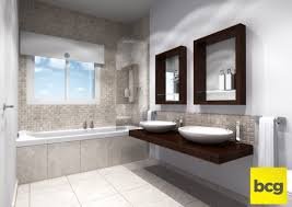 bathroom design planner 3d bathroom design tool intended for provide property bedroom