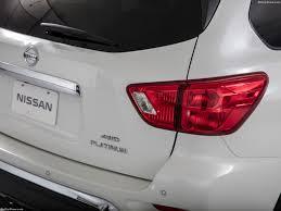 nissan pathfinder 2017 white nissan pathfinder 2017 pictures information u0026 specs