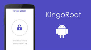 cf auto root apk root your android mobile using computer quickly steemit
