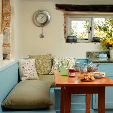 corner kitchen table with storage bench corner kitchen table with storage bench image of corner kitchen