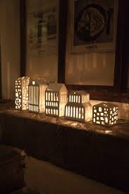 Ideas For Decorating Home by New Ideas To Décor Home With The Help Of Lights U2013 Interior