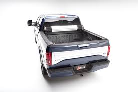 Ford F 150 Truck Bed Cover - roll x hard rolling tonneau cover