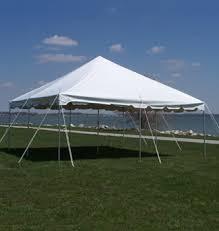 party tent rentals nj new jersey tent rentals county tent rentals