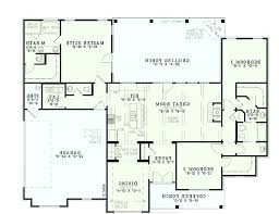 three bedroom house plans 3 bedroom low cost house plans spurinteractive
