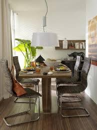 esszimmer einrichten 100 ideen für wohnzimmer frischekick mit farben esszimmer