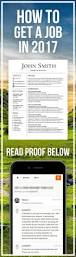 Resume Format Pdf For Eee Engineering Freshers by The 25 Best Cv Format In Word Ideas On Pinterest Cv Template