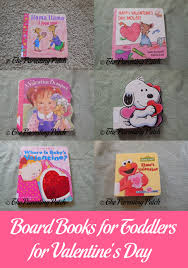 valentines books board books for s day for toddlers parenting patch