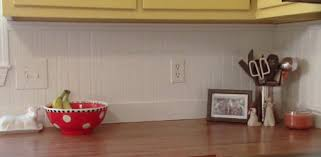 kitchen counter backsplash kitchen tricks today s homeowner with danny lipford