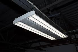 Led High Bay Light Fixture 200w Linear Led High Bay Light Fixture Troffer Style Led Light W