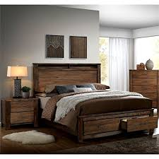 queen size bedroom sets for cheap bedroom furniture sets amazon com