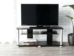 Black Corner Tv Cabinet With Doors Living Pine Tv Stand Ikea Bookshelf Tv Stand Mahogany Tv Stand