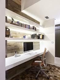 bureau et maison decoration de bureau maison avec d coration de bureau decoration