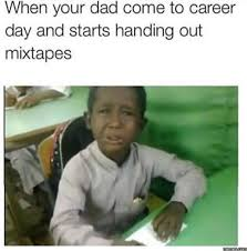 Dad Memes - all the best dad memes to have ever surfaced on the internet