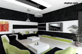 Amazing Apartment Interior Design Ideas Style Motivation - Apartment interior design ideas pictures