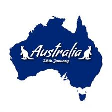 map of aus australia vectors photos and psd files free
