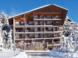 chambres d hotes valberg hotel l adrech de lagas valberg