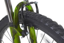 mountain bike repair manual free download amazon com dynacraft gauntlet boys u0027 dual suspension 21 speed