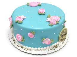 cake decorating classes freed s bakery