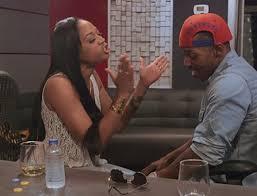 Love Hip Hop Meme - love and hip hop atlanta season finale reveals joseline hernandez